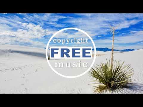 Nekzlo - Seeking [Copyright FREE Music]