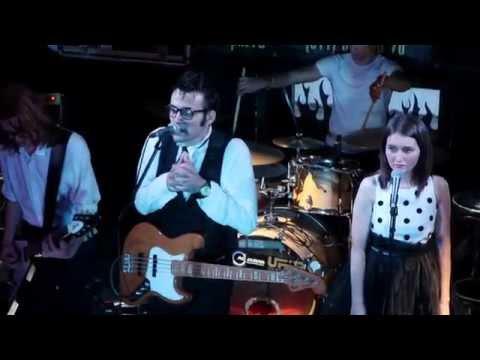 Дунаевский Orchestra - А ну-ка спать!(Мать) - Live.