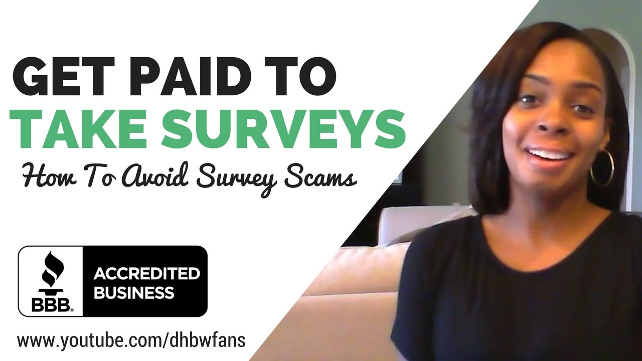 get paid to take surveys review get paid to take surveys bbb accredited and avoiding 6399