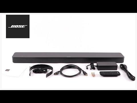 bose-soundbar-500-–-unboxing-+-setup