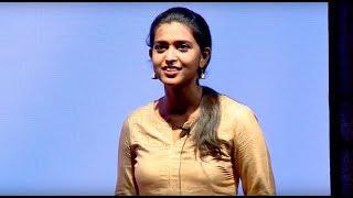 Being Interdependent | Mohana Arun | TEDxGLIMChennai