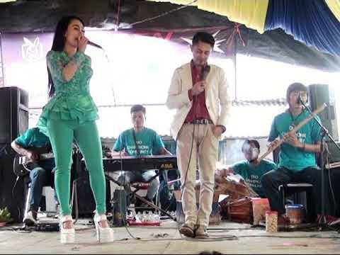 Nilah Fauzista_DuoCamenong