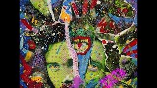 Roky Erickson - White Faces