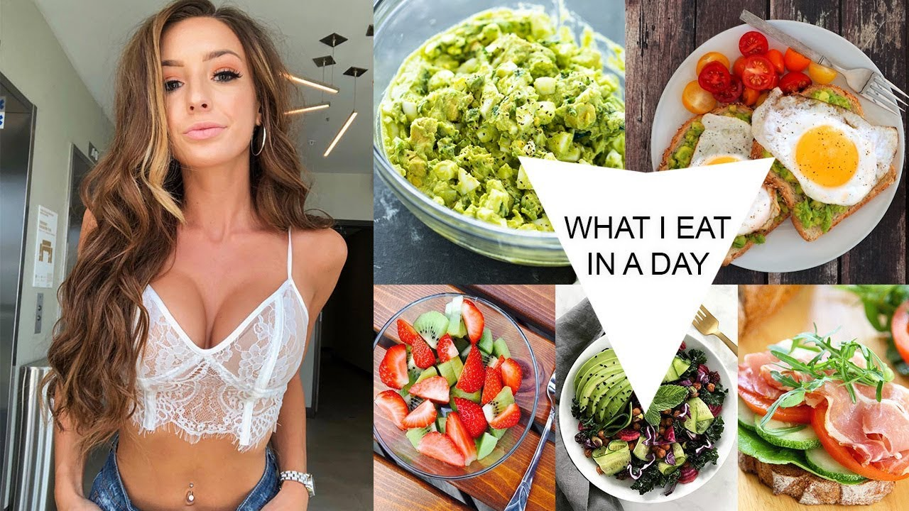what-i-eat-in-a-day-as-a-model-taylor-alesia