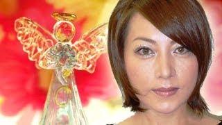 9月に呼吸停止や心停止を起こした小説家の中村うさぎさん(55)が、...