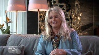 Bonnie Tyler Interview 2019