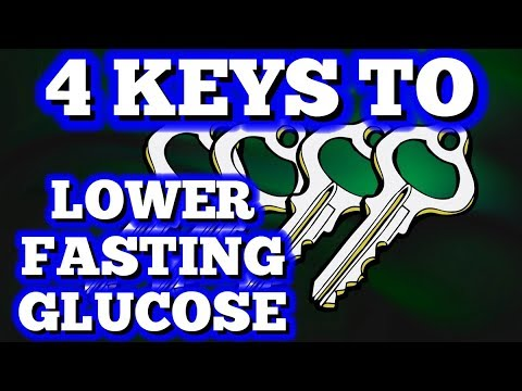 4-keys-to-lower-fasting-glucose---how-to-reduce-blood-sugar-in-the-morning.