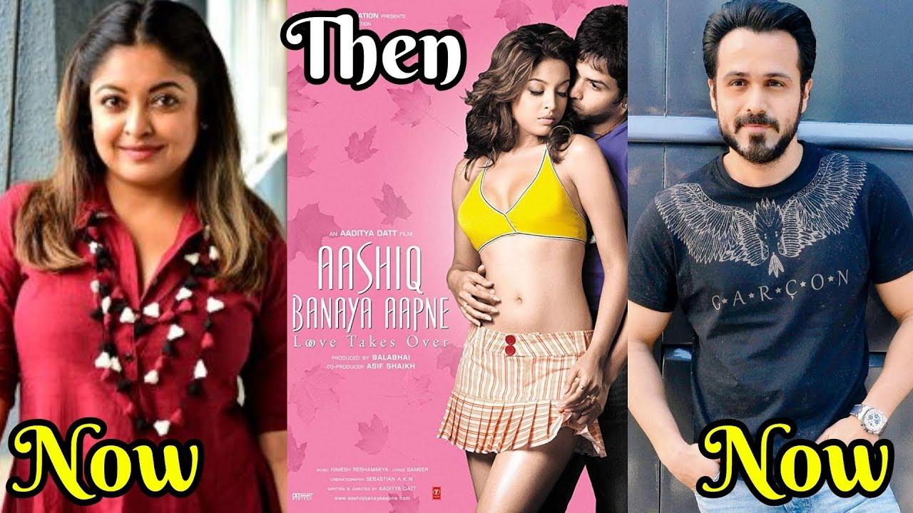 Aashiq banaya aapne old song lata mangeshkar