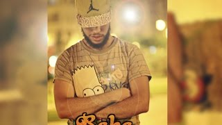 Baba - In the ghetto [ Official Audio ] ♫♫