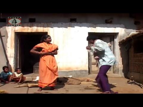 Bangla Jhumur Gaan - Jhumur Gaan  | Purulia Video Album  - TUI JODHISH KOSAAY DHAN