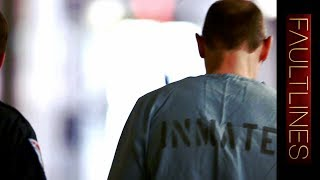Fault Lines - Politics of Death Row