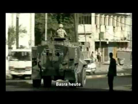 Berlin gegen Krieg!