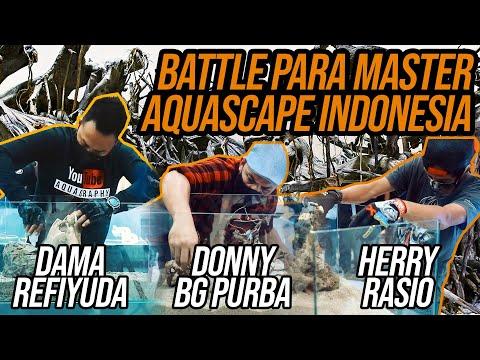 live-setting-juri-ngayogyakarta-aquascape-kontes-2020---herry-rasio---dama-refiyuda---donny-bg-purba