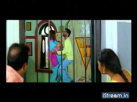 Intlo Srimathi Veedhilo Kumari: 'A Ante Yamudu...' Song!