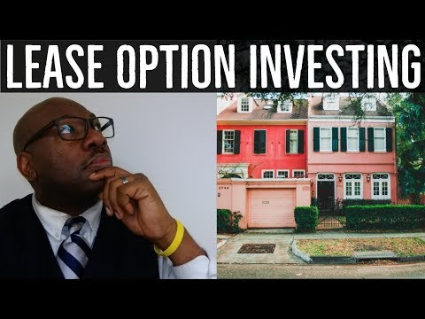 How to Find Tenant Buyers for your Lease Option Investing Deals