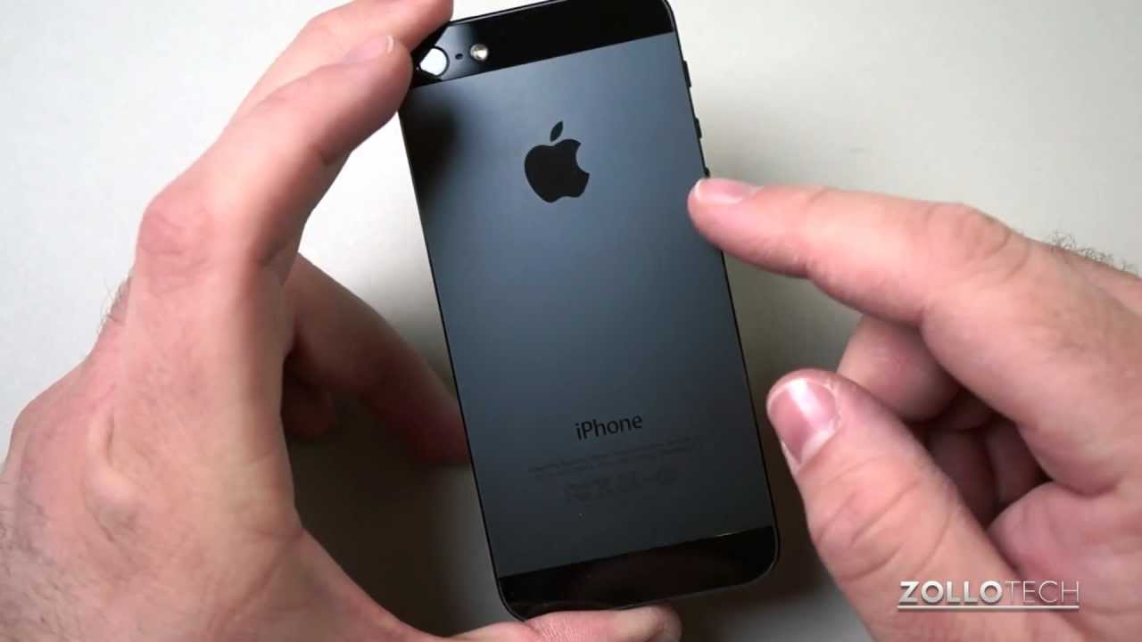 how long is the iphone 5 iphone 5 term durability 18475