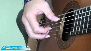 クラシックギターを楽しむための情報誌、月刊「現代ギター」の連載「キ...