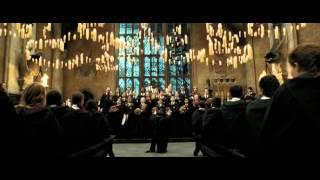 Хор фильма Гарри Поттер и узник Азкабана