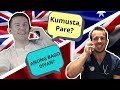 Tagalog speaking foreigners discuss Manila health fads   Is Ketogenic Diet Good for you