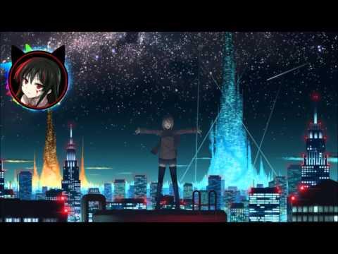 Nightcore - Hello Brooklyn (Request)