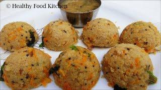 இட்லி தோசை இல்லாத காலை உணவு/Breakfst Recipes in tamil/Diabetic Recipes/Easy breakfast