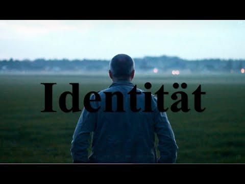 IDENTITÄT - Poetry Slam