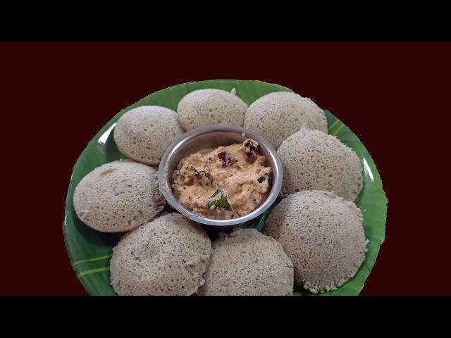 இலகுவில் வீட்டிலேயே செய்யலாம் பஞ்சு போல இட்லி | How to make Soft idli recipe in home | Yarl Samayal