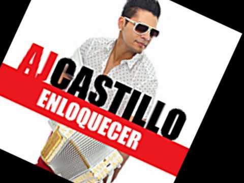 Enloquecer - AJ Castillo