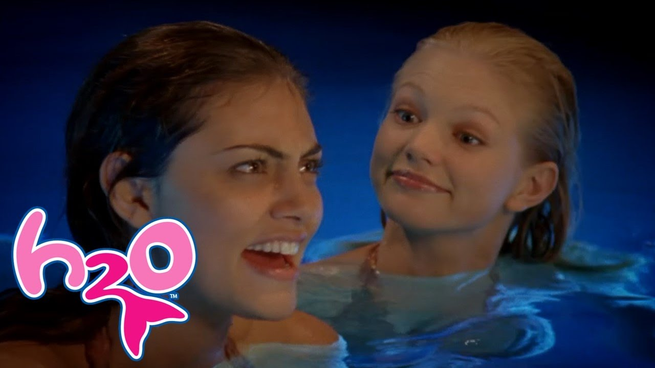 H2o just add water s2 e19 the gracie code part one for H2o just add water season 4 episode 1 full episode