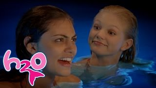 h2o just add water s2 e19 the gracie code part one full episode