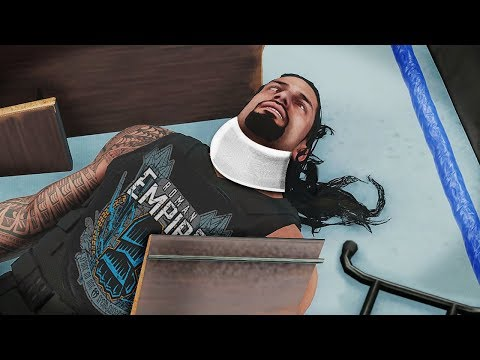WWE 2K18 Top 10 Wildest Powerbombs! (Realistic Commentary): WWE 2K18 Top 10 Wildest Powerbombs  Hey Elementals! I'm back again with a new wwe 2k18 gameplay video, this time we look at the wildest powerbombs in WWE. Thanks for the amazing support recently guys, i really appreciate the love! I'm currently working on new ways to reward active subscribers, including bringing back Sub of the week.  Be sure to check out the community tab link, it's a great way to stay in contact https://www.youtube.com/user/ElementGames/community  RKO that like button for more PS4 videos and be sure to check out some of these if you have a chance:  WWE 2K18 Top 10 Dolph Ziggler impersonations https://www.youtube.com/watch?v=ZLRo9TVPHiM&list=PL4Vlkbu4KyW-XtUfLYhTz25GKyW0eoOOZ&index=12  WWE 2K18 Top 10 Wrestlers that will leave you breathless https://www.youtube.com/watch?v=jGj5sNohInM&list=PL4Vlkbu4KyW-XtUfLYhTz25GKyW0eoOOZ&index=4