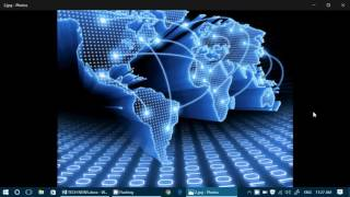 Weekend Technology news update November 26th and 27th 2016 Snoopers Charter Facebook and cell phone