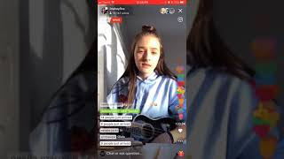 """Video """"Tell You Why""""  Original Song by @lowkeylina FULL VERSION (Musical.ly Broadcast) download MP3, 3GP, MP4, WEBM, AVI, FLV Juli 2018"""