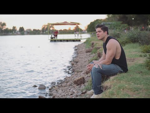 Inevitable - Banda el Recodo - Paco Zazueta (Cover)