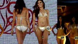 Ms. Resorts World 2011 (Swimsuit Competi...