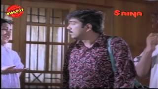 Kashillatheyum Jeevikkam: Year 2002:  Malayalam Mini Movie