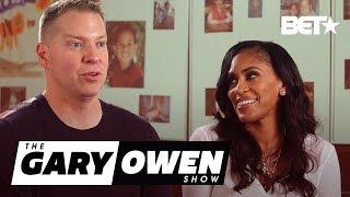 The Gary Owen Show: The First Date