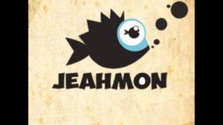 Jeahmon-some serious ding dong