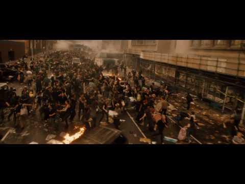 Фильм Законопослушный гражданин (2009) смотреть онлайн