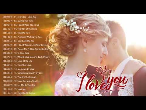 Lagu Pernikahan | Lagu Wedding Barat Romantis | Lagu Romantis