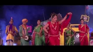 Majhya Pathivar Pensil Fhirva (Hot Marathi Song) - Yedpaat Gaav