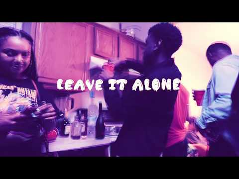 BMD - Leave It Alone (Exclusive By CpFilmz) from YouTube · Duration:  2 minutes 47 seconds