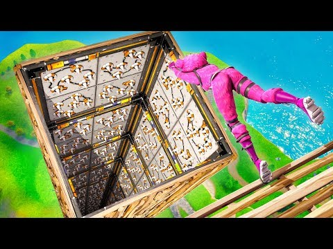 FORTNITE FAILS & Epic Wins! #31 (Fortnite Battle Royale Funny Moments)