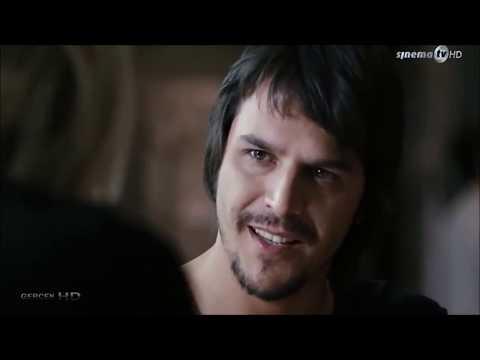 «Любовь любит случайности» (турецкий фильм русская озвучка ) 720 HD