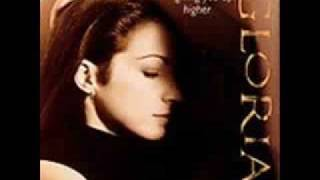 Gloria Estefan - I