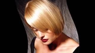 Как придать блеск волосам.Как сделать волосы блестящими