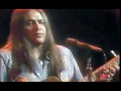 Redbone - Come And Get Your Love (Live Rock Concert) HQ