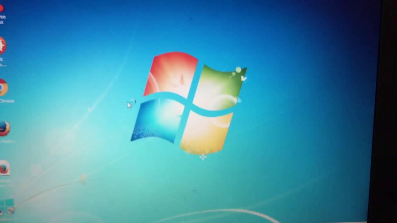 dell latitude d510 drivers for windows 7 32 bit download