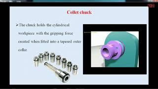 Metal cutting and machine tools 25-07-2018