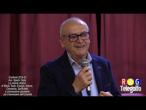 Confronti 2019-20 Spazio